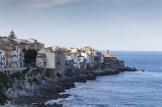 Sicilya - Cefalu (11)