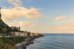 Sicilya - Cefalu (3)