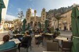 Sicilya - Cefalu (5)