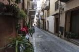 Sicilya - Cefalu (7)