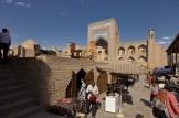 özbekistan manzaralar (12)
