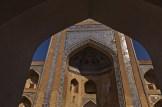 özbekistan manzaralar (13)