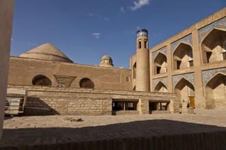 özbekistan manzaralar (14)