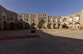 özbekistan manzaralar (3)
