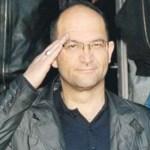 Alican Türk