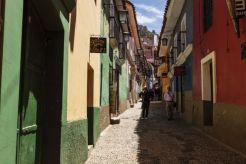 Calle Jean sokağı (2)