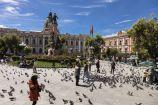 Plaza Murillo (2)