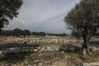 Bouleuterion_10