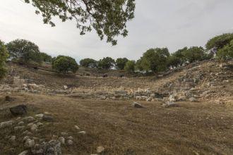 Bouleuterion_11