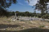 Bouleuterion_5