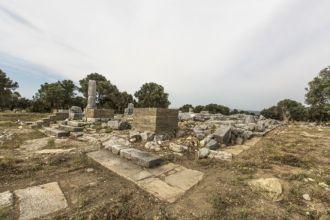 Bouleuterion_6