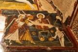 st. jean kilisesi (3)