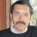 Murat Tulga