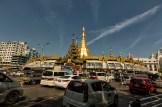 sule pagoda (1)