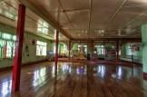 haw nan manastiri (2)