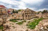 roma-hamami-yozgat (6)