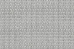 Fabric for blinds BLACKOUT 100% Kibo 8500 : Occultant