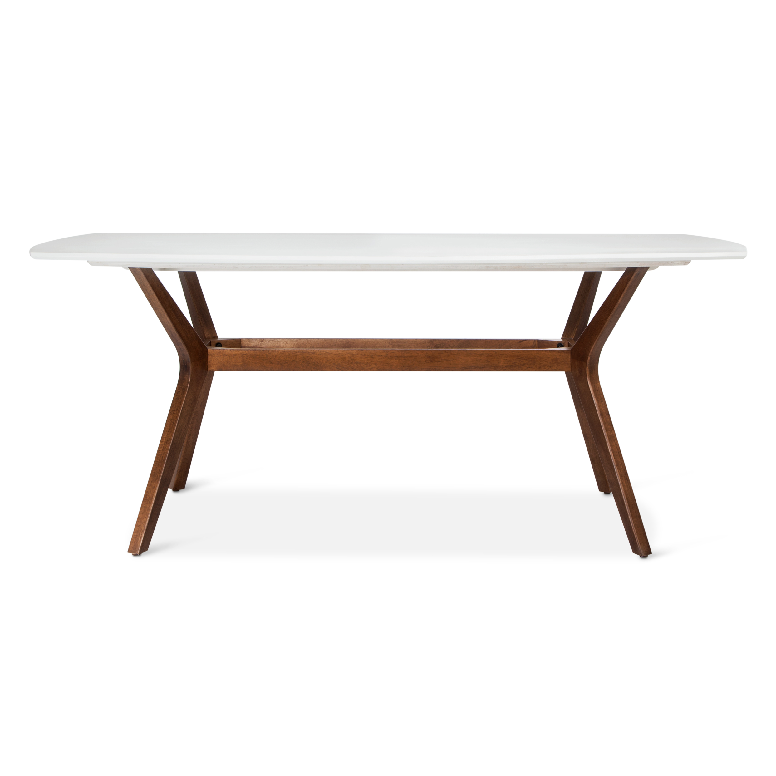 mid century kitchen table undermount corner sink tables that deserve a spot in your home sunset