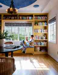 This Modern Storybook Home Draws Inspiration From Narnia