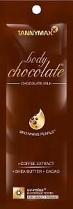 3-Body_Chocolate_M_4cebd0915e579