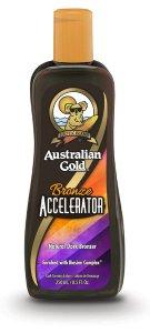 AG_15_Bronze_Accelerator