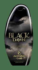 Australian_Gold_zonnebankcreme_Black_Dawn