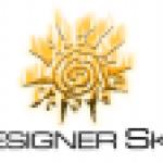 Designer_Skin