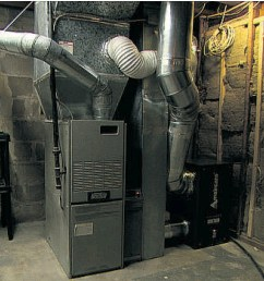 furnace picture [ 1968 x 1048 Pixel ]