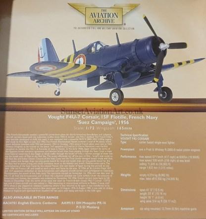 AA33010 spec sheet