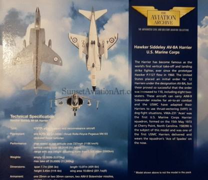AA32403 spec sheet