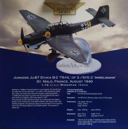AA32501 spec sheet