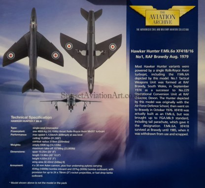 AA32702 spec sheet
