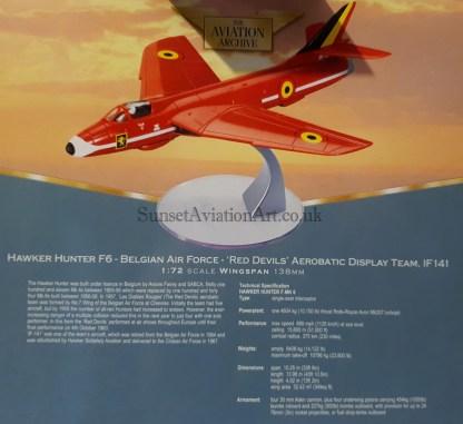 AA32706 spec sheet