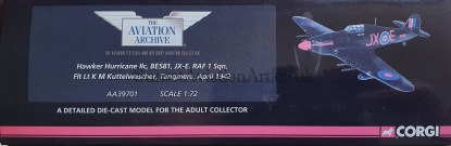 AA39701 side of box