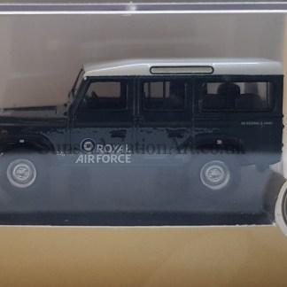 76DEF013 Land Rover