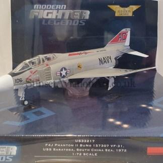 F4J Phantom Corgi US33217