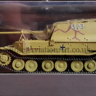 Dragon Armor 60355 3. Pz.Jg. Abt. 653, Eastern Front 1944