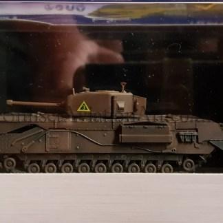 Dragon Armor 60503 Churchill Mk.IV