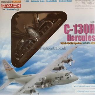Dragon Wings 56299 C-130H Hercules