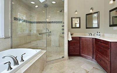 Home Remodeling Manchester NH Remodeling Contractors