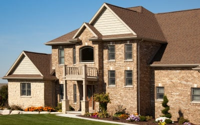 Sunset Builders Inc Home Improvement & Remodeling