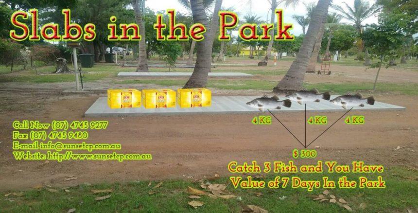 Slabs-4XXXX-In-The-Park-Accommodation-Hotels-Birds-Fishing-Karumba-Point-Caravan-Park-Opt-07