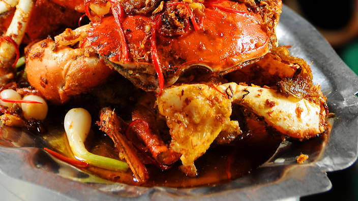 Wok-Tossed-Mud-Crab-with-Sate-Sauce