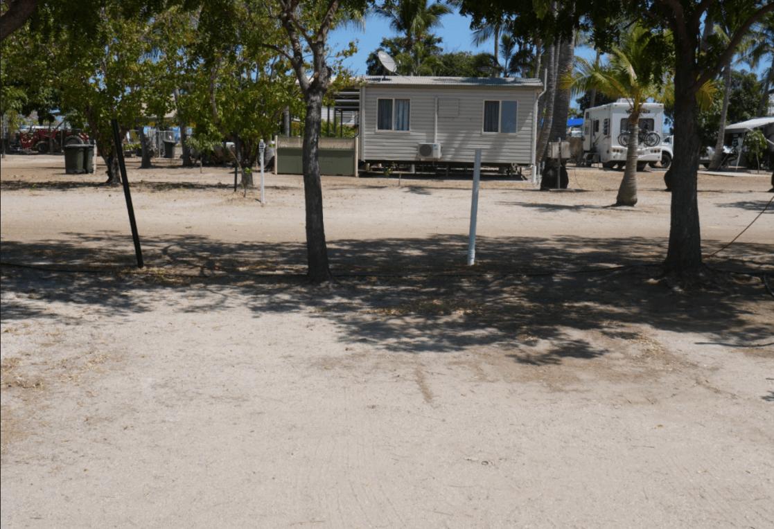 Weekly Activities Schedule From The Karumba Point Sunset Caravan Park
