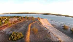 Karumba Outback Queensland