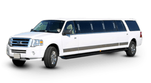 suv limo in reno and lake tahoe