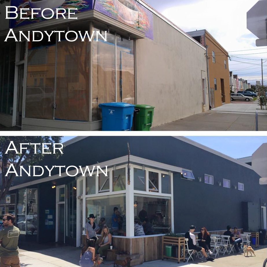 Andytown_1