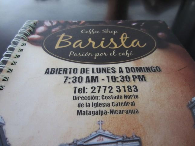 Barista_2