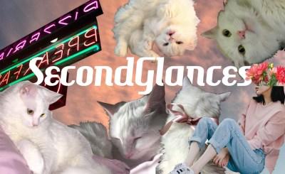 Second Glances: Introduction
