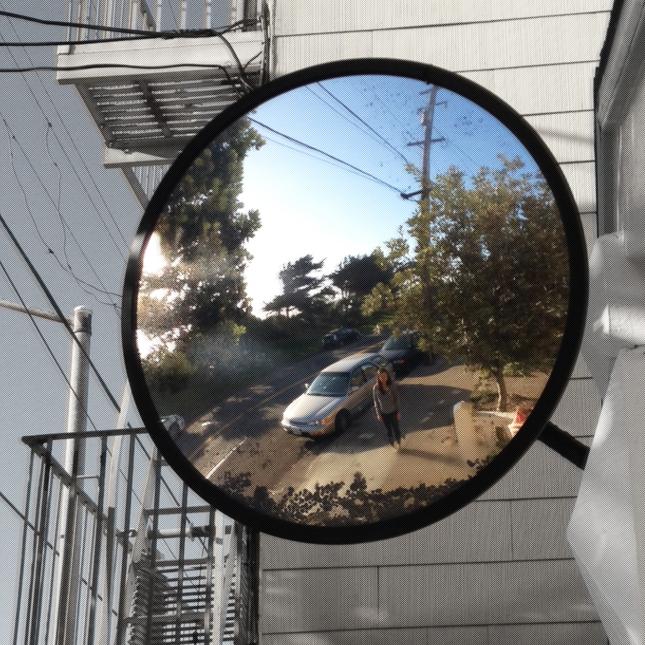 jas-smw-mirror-size